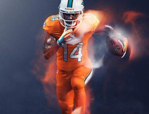 """363x277Nike-Football-NFL-Color-Rush-2016_JLandry_hd_1600"""