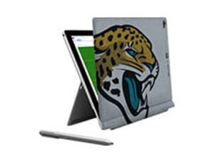 """363x277en-INTL-M-Surface-Project-Peyton-Jaguars-QC7-00150-mnco"""
