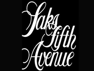 """""""363x277saks_fifth_ave"""""""