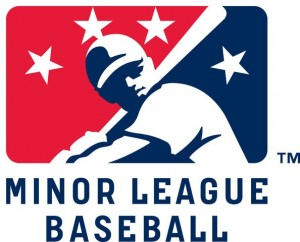 """594px-Minor_League_Baseball_Logo"""