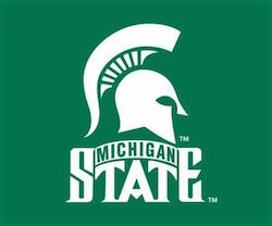 """""""CLCMichState"""""""