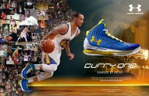 """""""Curry"""