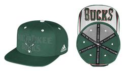 """""""NBA-draft-cap"""""""