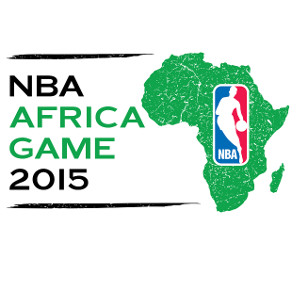 """""""NBA_Africa_Game_Square-300"""""""