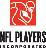 """NFL-Players_Inc"""