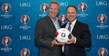 """""""UEFA-IMG"""