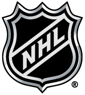 """national_hockey_league_logo_"""