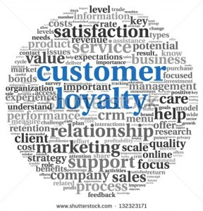 """""""stock-photo-customer-loyalty-concept-in-word-tag-cloud-on-white-132323171"""""""